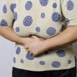 「胃炎・胃潰瘍・十二指腸潰瘍」寒さのストレスで胃への血流が悪化