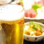「肝炎・肝硬変/胆嚢炎」過食、肉食、アルコールの過剰摂取が肝臓に負担をかける
