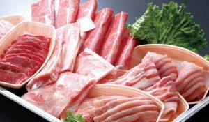 大腸ガンの原因になる肉類