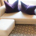 「前立腺炎」長時間座っていることで血流が悪くなり炎症を起こしやすくなる